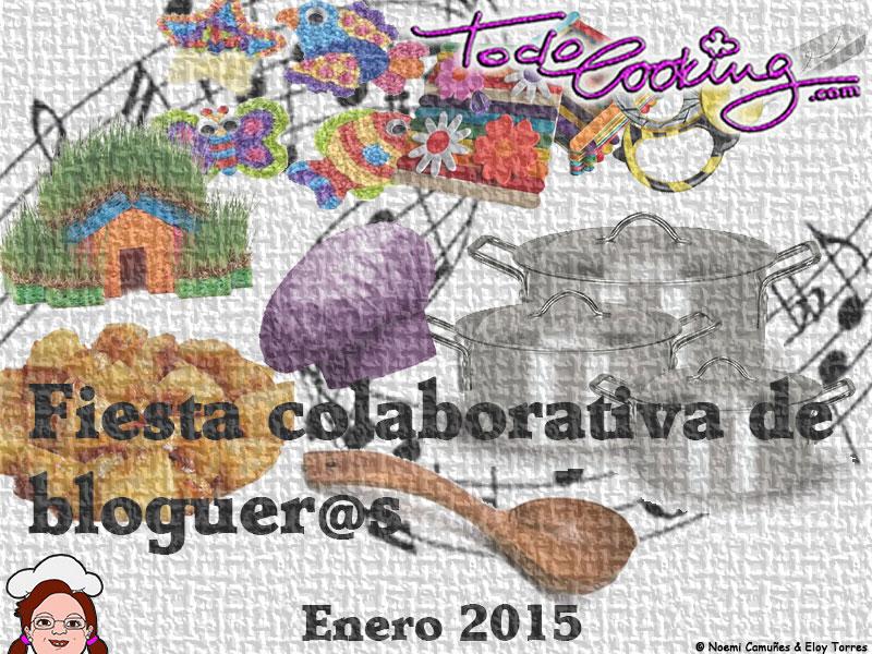FiestaBlogueraEnero2015