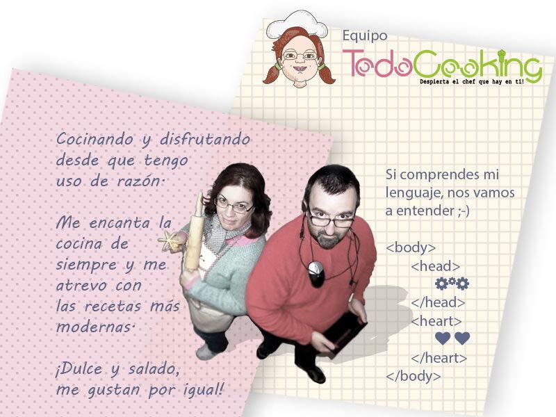 FotoEquipo-TodoCooking
