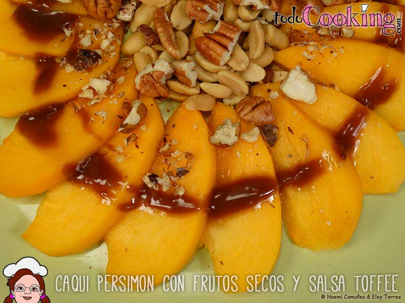 caqui-persimon-frutos-secos-toffee-03