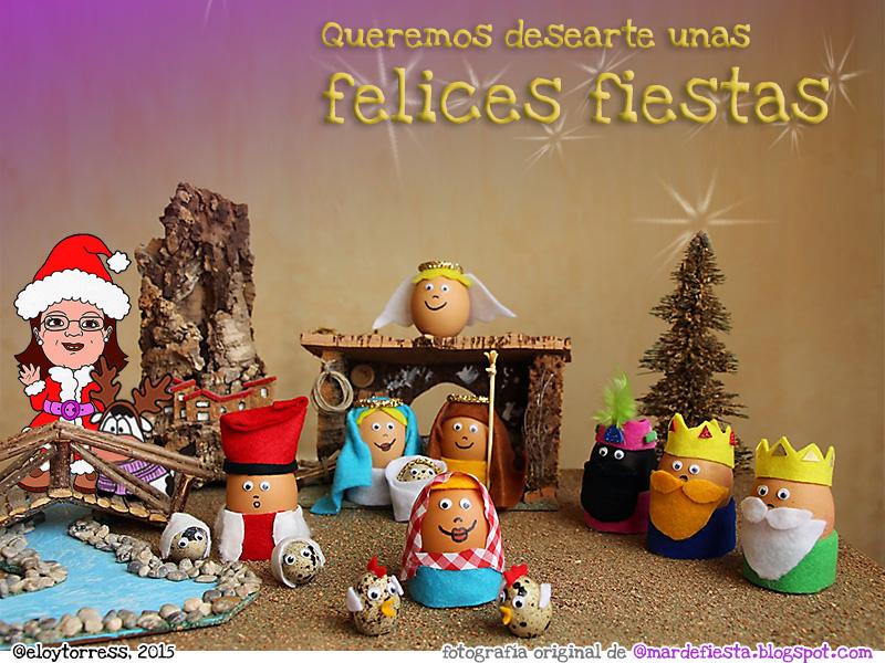 portada-Felices-Fiestas-2015-16