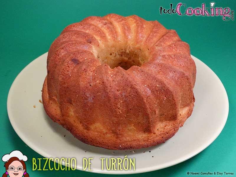 Bizcocho-de-turron-04