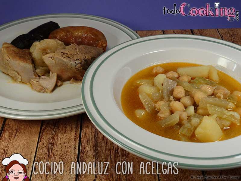 Cocido-Andaluz-02