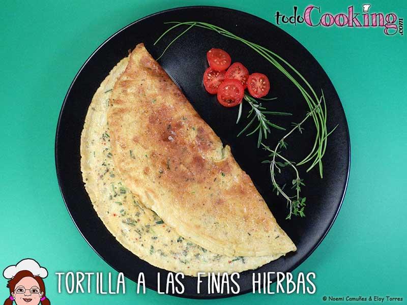 Tortilla-finas-hierbas-02