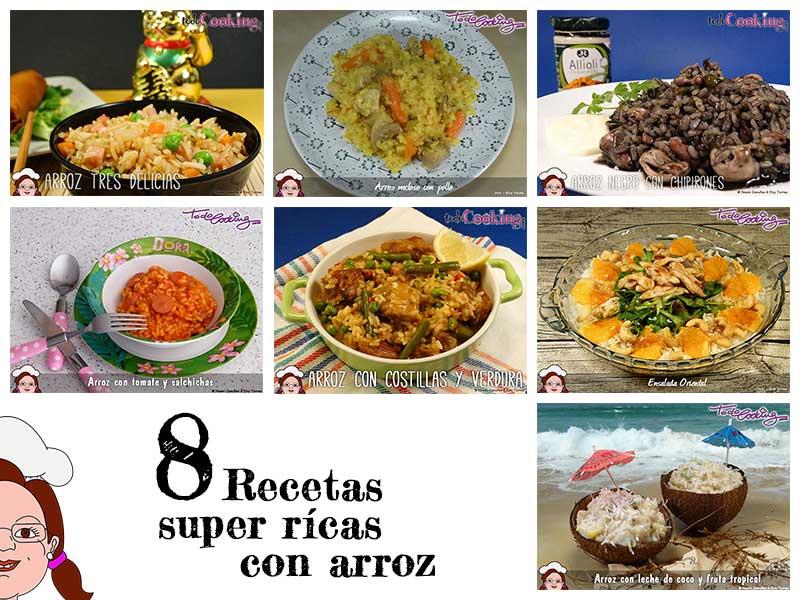 8-recetas-super-ricas-con-arroz