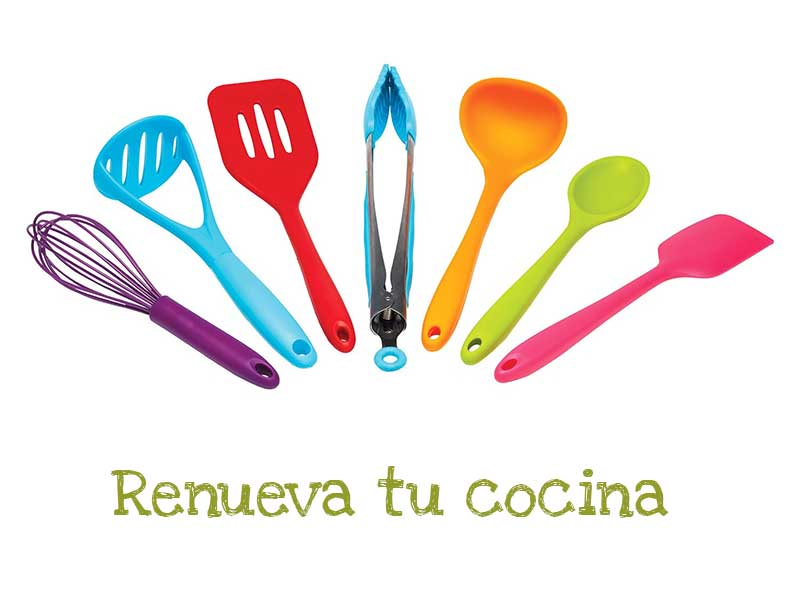 Accesorios-Kitchen-Craft-portada