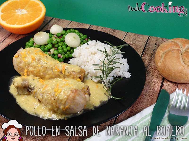 Pollo-Salsa-Naranja-Romero-01