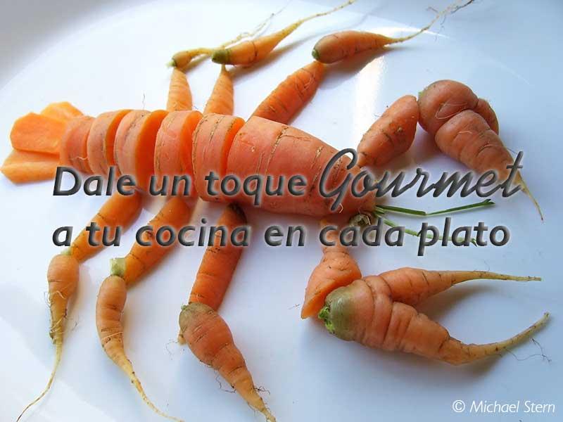 Portada-Toque-Gourmet