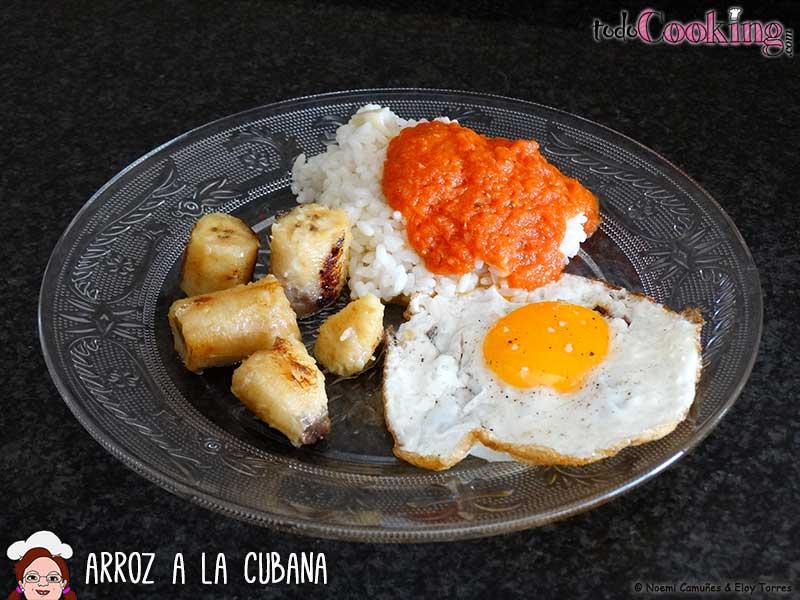 Arroz-a-la-cubana-04
