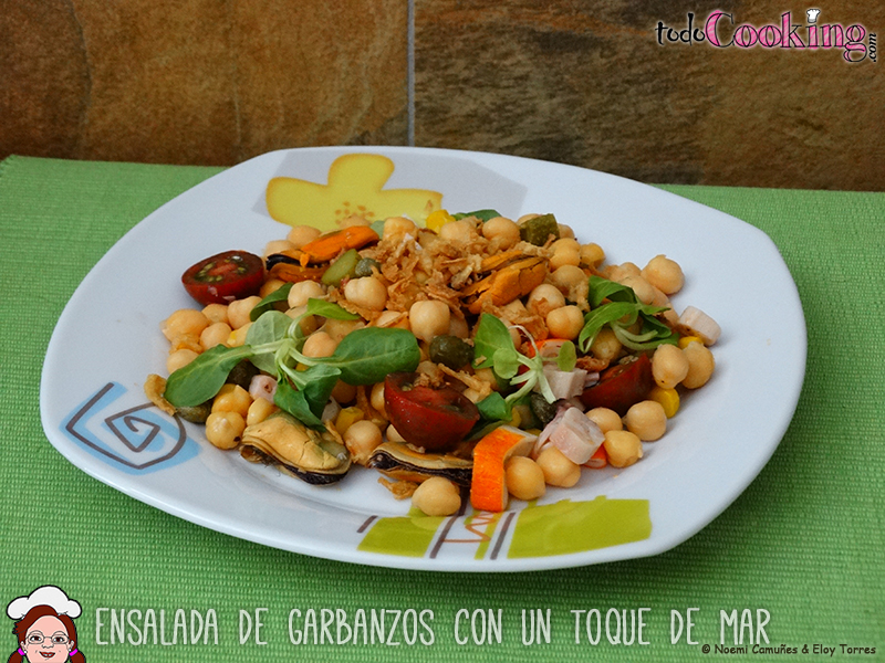 Ensalada-Garbanzos-Toque-Mar-04