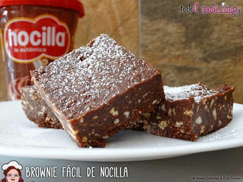 brownie-fácil-de-nocilla-01