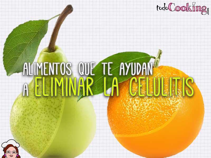 eliminar-celulitis
