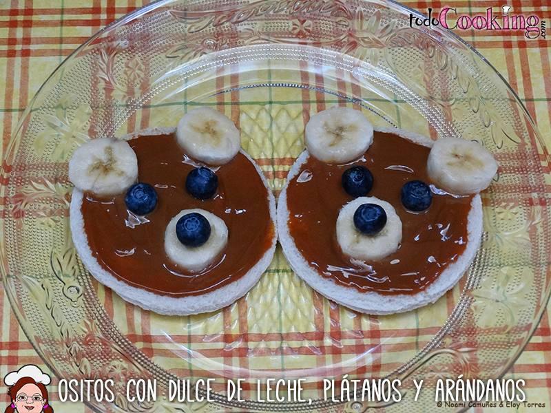 ositos-dulce-leche-platano-arandanos-05