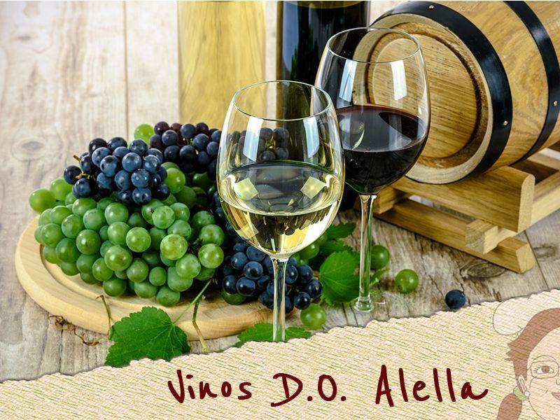 Vinos-DO-Alella